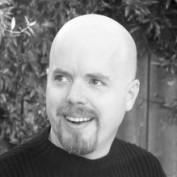 hubtivist profile image