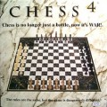 Four Player Chess - Introduction