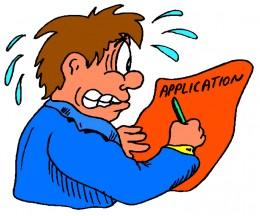 big lots  job application