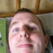 mealdates profile image