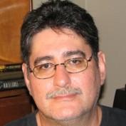 John F. Felix profile image
