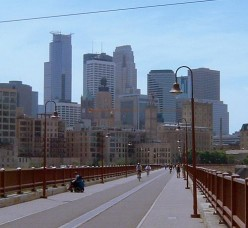 Best Employment in Minneapolis - St. Paul