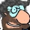 lous55 profile image
