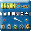 PC Games Worth Playing: BreakQuest
