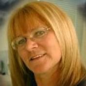 lovelights profile image