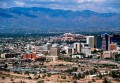 Attractions and Jobs in Tucson AZ