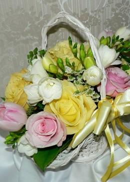 romanticweddingflowers.com