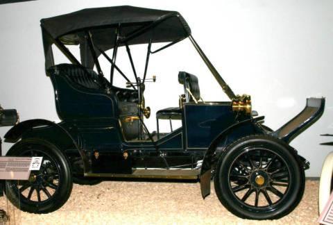 1906 Adams Farwell