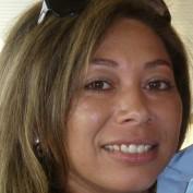 Toni-Marie Ramos profile image