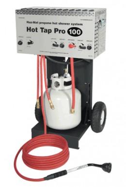 Zodi Hot Tap Pro 70