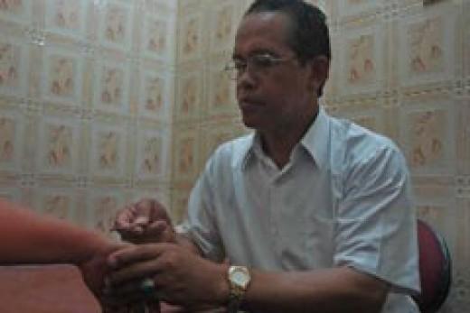 courtesy of http://www.mediaindonesia.com