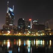 Nashville profile image