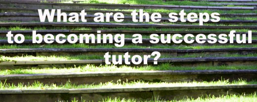 tutoring jobs make extra income as a tutor