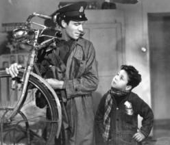 The Beginner's Guide to Italian Cinema