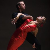 DanceSport Place profile image