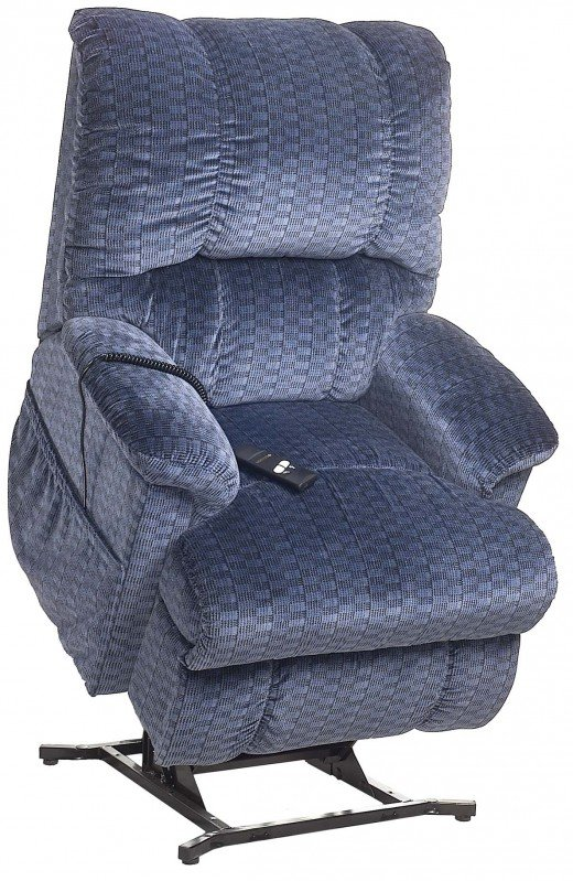 Handicap Chair Lift Styles. Similiar Handicap Chair Lift Keywords