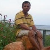 dpsusanthan profile image