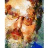 jerrybacik profile image