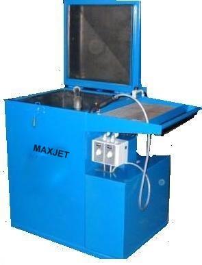 MaxJet TL2W-EZ