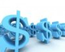 You Will Most Likely Need to Secure An External Funding Source.