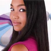 Ann Olson profile image
