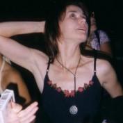 Loegria profile image