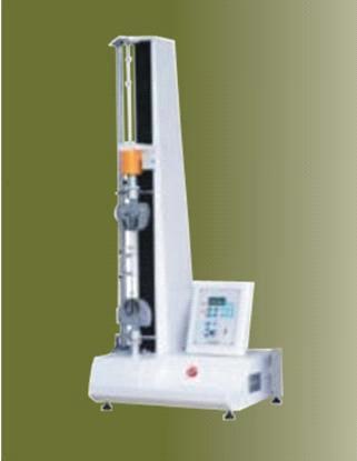 Fabric Testing Instrument.