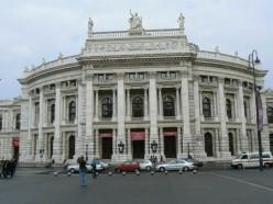 Burg Theatre