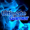 UltimateGamer profile image