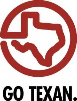 In Texas, you don't go Vegan, you go Texan.