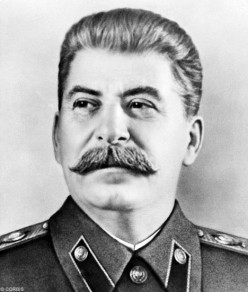 Collectivization Under Stalin