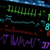 Health Care Reform: A Big Money Glitch within American Society