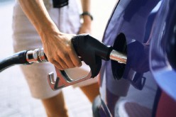 7 Easy Ways To Save The Car Fuel
