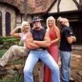 Hogan Knows Best.