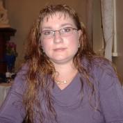 LBristow profile image
