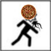 ddietle profile image