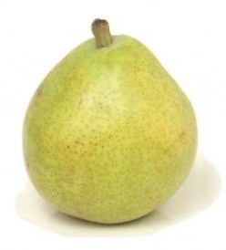 Best Pears - What Kind Of Pear Should I Buy?