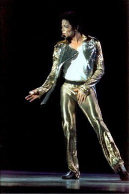 """MJ """"Give In To Me"""" 1810716_f260"""
