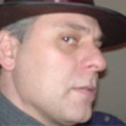 robertino profile image