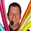 DaleO profile image