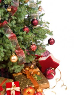 Memorable Christmas Party Games