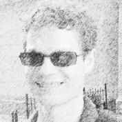 emi1777 profile image