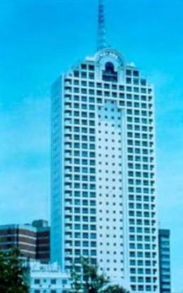 Century Citadel Inn