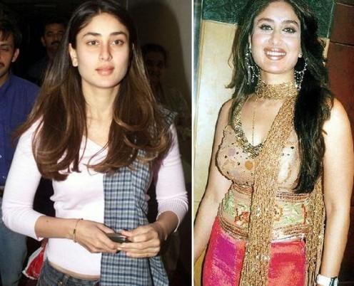 actresses without makeup photos. amisha without makeup