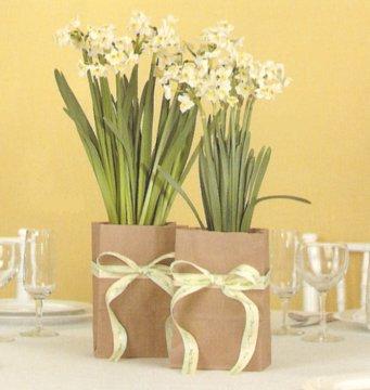 wedding-flowers-and-reception-ideas.com