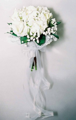 mysilkweddingflowers.com