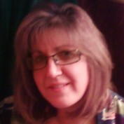 bizymomof3 profile image