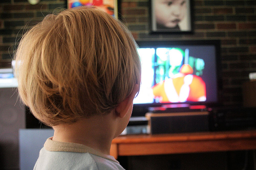 Best DVD for toddlers