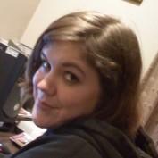 piratypus profile image