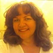 Judith Rizzo profile image
